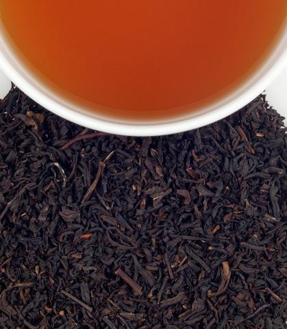 -Paris Black Tea